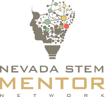 Nevada STEM Mentor Network