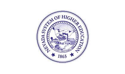 2021 NSHE Virtual Mentoring Institute